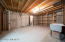 2314 Edington Court SE, 151, Grand Rapids, MI 49508