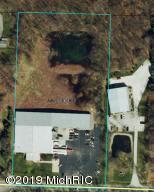 4015 W Lemon Creek Road, Bridgman, MI 49106