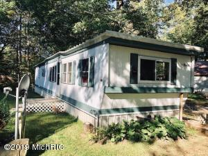 5448 Fairfield, Barryton, MI 49305