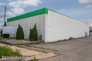3251 Eastern Avenue SE, Grand Rapids, MI 49508