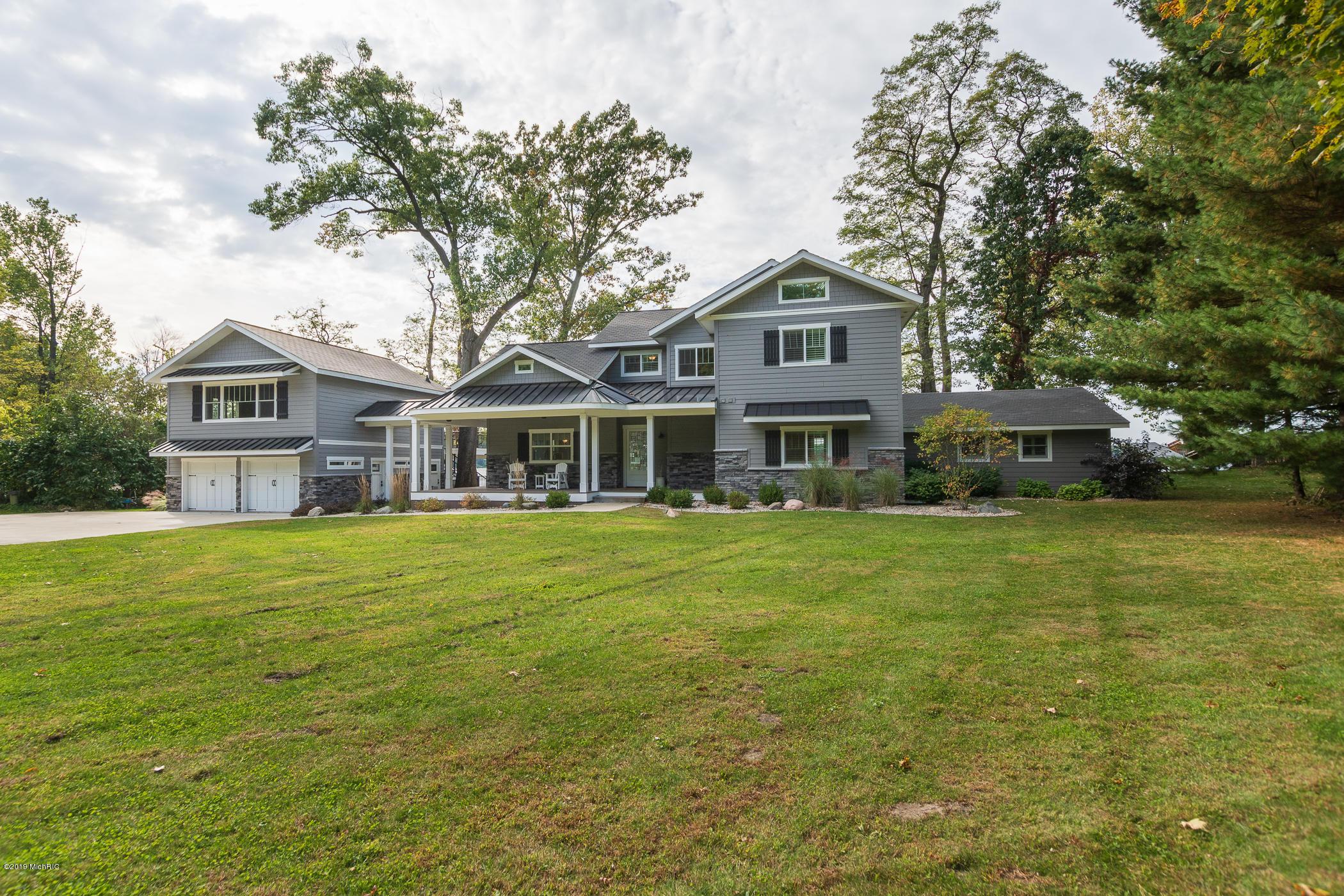 Real Estate for Sale | Jaqua Realtors