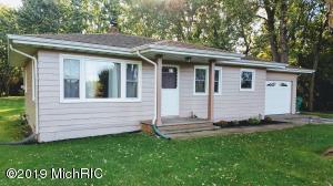 10581 Cleveland Avenue, Baroda, MI 49101
