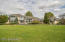 2401 108th Avenue, Otsego, MI 49078