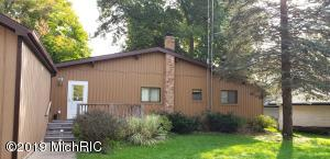 233 Dons Drive, Coldwater, MI 49036