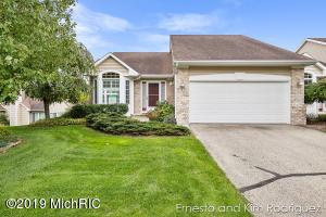 3876 Pemberton Drive SE 50, Grand Rapids, MI 49508