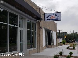 0000 confidential location Street, Muskegon, MI 49441