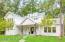 19118 White Pine Drive, New Buffalo, MI 49117