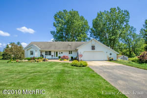 588 Kozy Kove, Grand Rapids, MI 49534