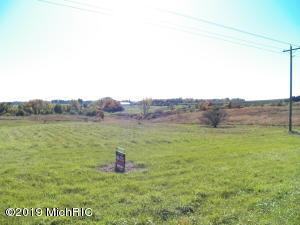 4664 20 mile Road, Kent City, MI 49330