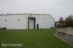 2105 Glendenning Road, Kalamazoo, MI 49001