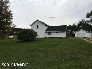 13685 Erwin Road, Copemish, MI 49625