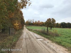 Manning Lake Road, Delton, MI 49046