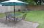 3231 Wedgewood Court SW, Grandville, MI 49418