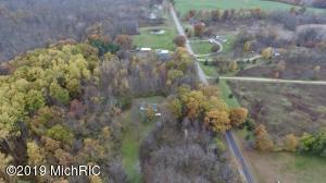 Property for sale at 0 E Center Road, Hastings,  Michigan 49058