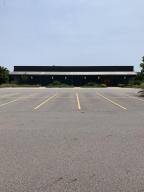 5581 Cracker Barrel Boulevard, Kalamazoo, MI 49009