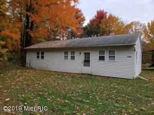 Property for sale at 6324 Rose Road, Delton,  Michigan 49046