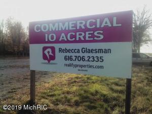 9926 E Pickard Road, Mount Pleasant, MI 48858