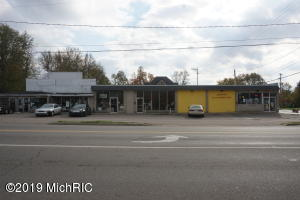 5922 King Highway, Kalamazoo, MI 49048