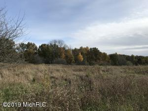 Property for sale at Manning Lake Road, Delton,  Michigan 49046
