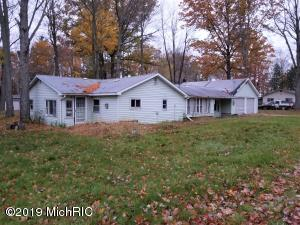 6454 Peggy Lane, Lake, MI 48632