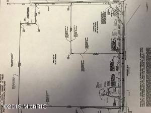 00000 N M43, Richland, MI 49083