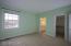 5860 W R Avenue, Schoolcraft, MI 49087