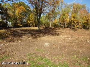 Property for sale at 7015 W 48th Street, Fremont,  Michigan 49412