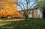 1360 Beckwith Avenue NE, Grand Rapids, MI 49505