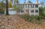 14100 Natures Place Court SE, Lowell, MI 49331