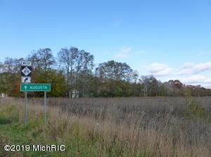 3914 W Michigan Avenue, Battle Creek, MI 49014