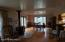 5320 Gavin Lake Avenue NE, Rockford, MI 49341