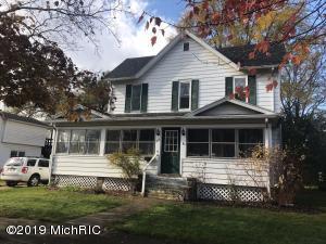 310 S Main Street, Ithaca, MI 48847