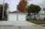 309 Virginia Avenue, Sturgis, MI 49091