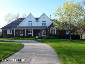 4897 18 1/2 Mile Road, Sterling Heights, MI 48314