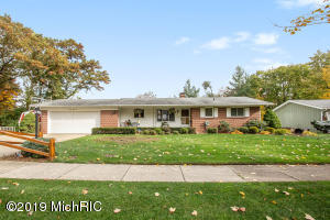 956 FARNSWORTH Avenue SE, Grand Rapids, MI 49546
