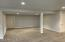 8138 Boardwalk Drive SW, Byron Center, MI 49315
