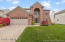 581 rock hollow Drive, Rockford, MI 49341