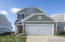 1294 Highland Hill, Lowell, MI 49331