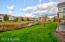 10114 Prairie Grass Court, #46, Zeeland, MI 49464