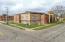 231 W Ransom Street, Kalamazoo, MI 49001
