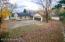 323 N Jackson Street SE, Lowell, MI 49331