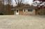 6351 Morgan Road E, Battle Creek, MI 49017