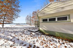 5871 Betty  Lane, Barryton, MI 49305