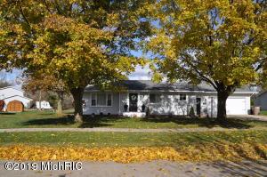 455 Donna Drive, Portland, MI 48875