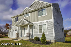 39 Browning Drive, Shelbyville, MI 49344