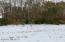 0 Shannons Way, West Olive, MI 49460