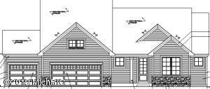 6265 McGillicuddy Lane, Portage, MI 49024