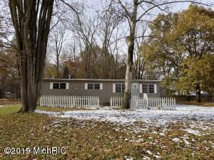 Property for sale at 3912 England Drive, Shelbyville,  Michigan 49344