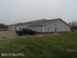 1617 Pratt Avenue, Marshall, MI 49068