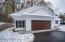 137 S Lake Doster Drive, Plainwell, MI 49080